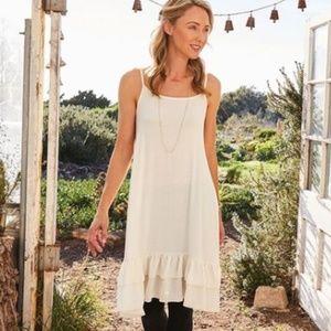 Matilda Jane Oh-So-Fine Dress Extender